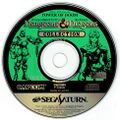 DaDCollection Saturn JP Disc1 4MB.jpg