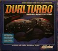DualTurbo US Box Front.jpg