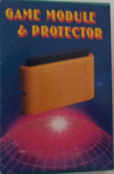 File:GameModuleandProtector MD Box Front.jpg