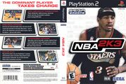 NBA2K3 PS2 US Box.jpg