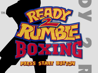 Ready2Rumble title.png