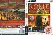 RomeTotalWarBarbarian PC UK Box WhiteLabel.jpg