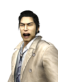SegaPRFTP Yakuza date bust01 tyouseiC.png