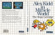 AKiddInMiracleWorld SMS GR cover.jpg