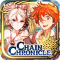 ChainChronicle Android icon 300.png