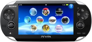 PlayStation Vita.jpg