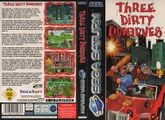 ThreeDirtyDwarves Saturn EU Box.jpg