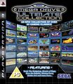 Ultimate Collection PS3 UK.jpg
