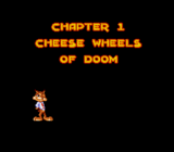 Bubsy Chapter1 Intro.png