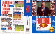 JohnMaddenFootball92 MD US Box.jpg