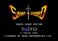 SaintSword MDTitleScreen.png