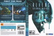 AliensColonialMarines PC US Box.jpg