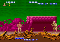 AlteredBeast System16 EUA Stage5.png