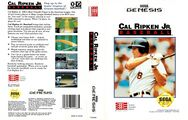 CalRipkenJrBaseball MD US Box.jpg