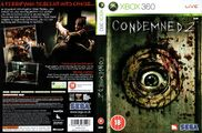 Condemned2 360 UK cover.jpg