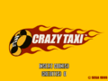 Crazytaxi title.png