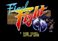 Final Fight CD Title US.png