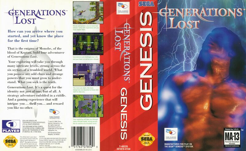 File:GenerationsLost MD US Box.jpg