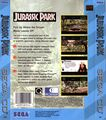 JurassicPark MCD US Box Back.jpg