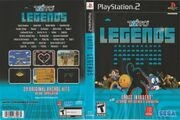 TaitoLegends PS2 US Box.jpg