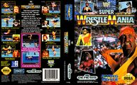 WWFSuperWrestlemania MD US Box.jpg
