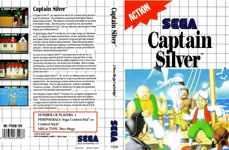 File:CaptainSilver AU cover.jpg
