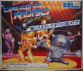 DancingRobo Toy JP Box Front.jpg