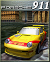 ScudRace Porsche Icon.png
