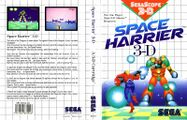 SpaceHarrier3D EU cover.jpg