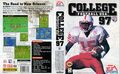 CollegeFootballUSA97 MD US Box.jpg