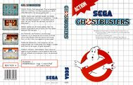 Ghostbusters SMS AU Cover.jpg
