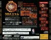 NBAJamTE Saturn JP Box Back.jpg