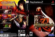 Nightshade PS2 US Box.jpg