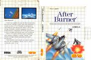 Afterburner ms sa cover.jpg