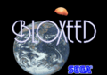 Bloxeed System18TitleScreen.png