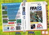 FIFA95 MD SE Box Rental.jpg