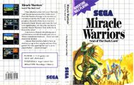 MiracleWarriors EU cover.jpg
