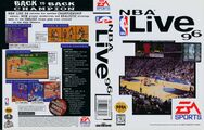 NBALive96 MD US Box.jpg