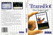 TransBot SMS US R cover.jpg