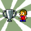 AlexKiddinMW Achievement SilverTrophy.png
