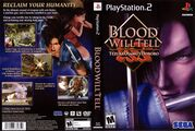 BloodWillTell PS2 US Box.jpg
