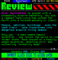 Digitiser Blam SS Review Page2.png