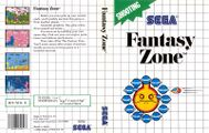 FantasyZone SMS US cover2.jpg