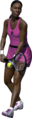 VirtuaTennis4 Williams.png