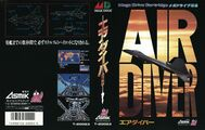 AirDiver MD JP Cover.jpg