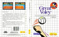 GreatVolleyball BR cover.jpg
