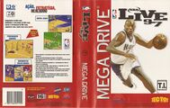 NBALive97 MD BR cover.jpg