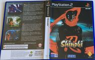 Shinobi PS2 ES display cover.jpg
