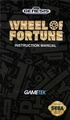 Wheel Of Fortune MD US Manual.pdf