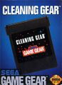 CleaningGear Box front.jpg